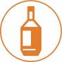 Alcohol_icon_175x175